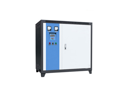 60/80/100KW电磁采暖炉