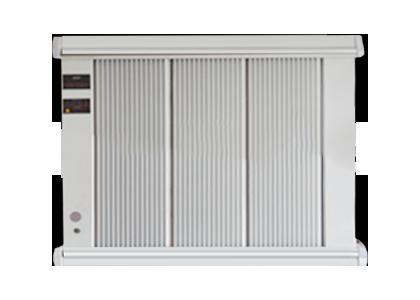 超薄电暖气1500W